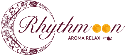 rhythmoon_logo